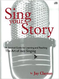 sing-story-sm